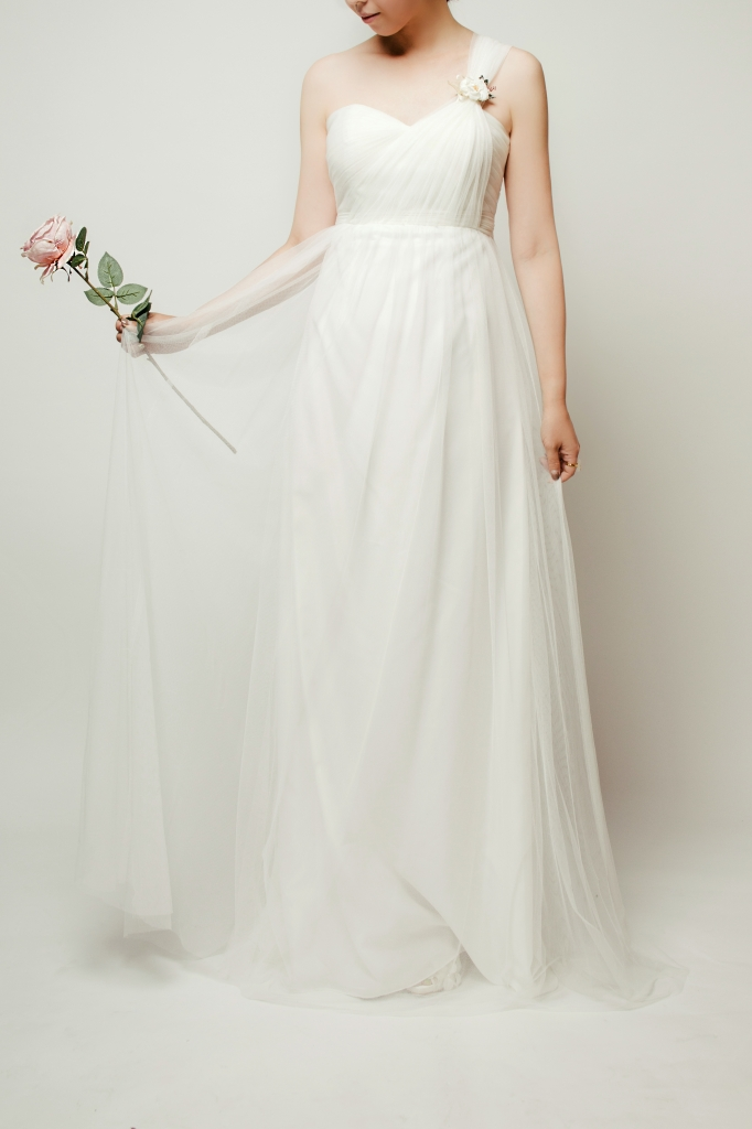 Annabel White no6