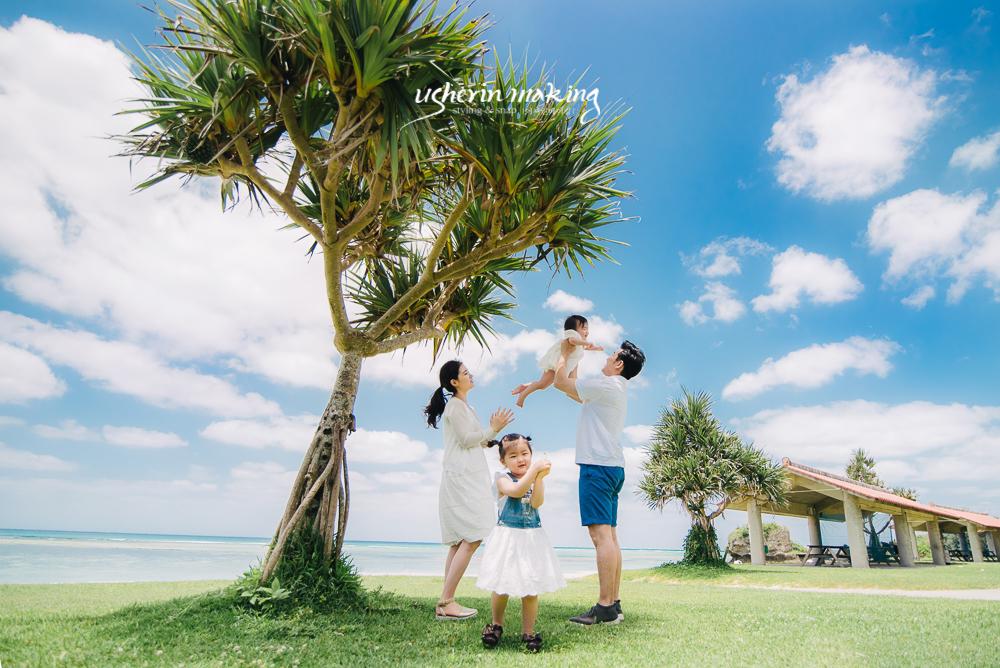 {usherinmaking:アッシャーリンメイキング|沖縄ウェディング}沖縄ウェディング、沖縄ウェディング撮影、沖縄デート撮影、沖縄カップル撮影、沖縄記念撮影