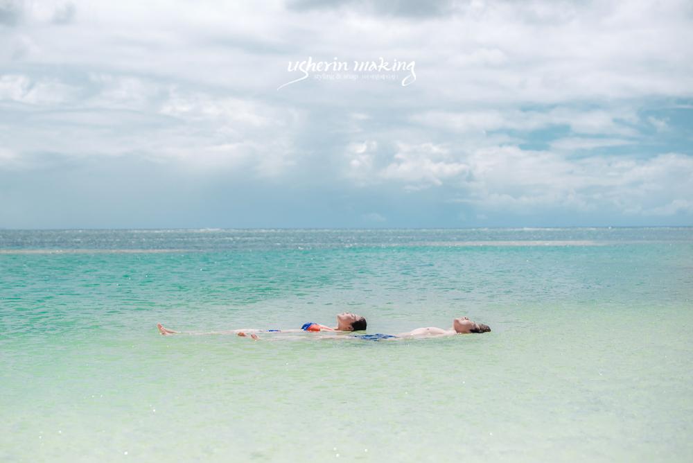 {usherinmaking:|沖縄ウェディング}沖縄ウェディング、沖縄ウェディング撮影、沖縄デート撮影、沖縄カップル撮影、沖縄記念写真